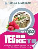 Vegan Keto