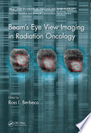 Beam   s Eye View Imaging in Radiation Oncology