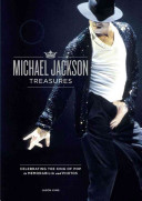The Michael Jackson Treasures