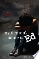 My Demon s Name is Ed