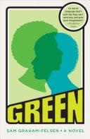 download ebook green pdf epub