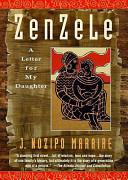 download ebook zenzele pdf epub