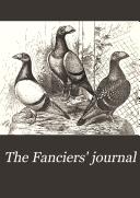 The Fanciers  Journal