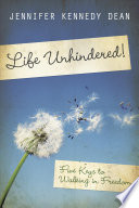 Life Unhindered