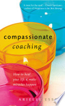 Compassionate Coaching