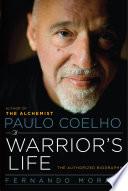 download ebook paulo coelho: a warrior's life pdf epub
