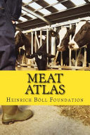 Meat Atlas