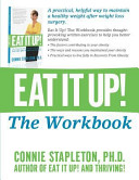 Eat It Up  the Workbook