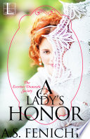 A Lady S Honor