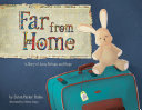 Book Far from Home