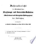 Über Reinhardus [Reinardus] Vulpes ed. Knorr