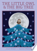 The Little Owl & the Big Tree