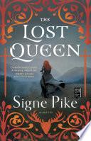 The Lost Queen Book PDF
