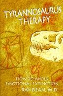 Tyrannosaurus Therapy