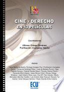 Cine y derecho en 13 películas
