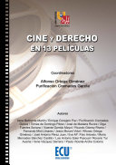 download ebook cine y derecho en 13 películas pdf epub