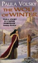 Wolf Of Winter : ...