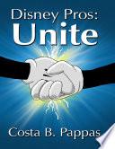 Disney Pros  Unite
