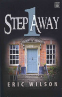 1 Step Away : for them -- a plot that reaches...