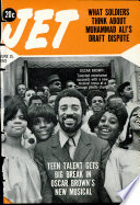 Jun 15, 1967