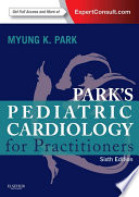 Pediatric Cardiology for Practitioners E Book