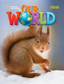 Our World American English Starter Studentbook