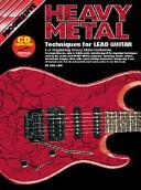 Progressive Heavy Metal