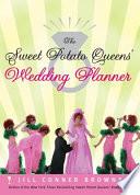 The Sweet Potato Queens Wedding Planner Divorce Guide