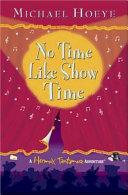 download ebook no time like show time pdf epub