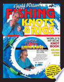 Geoff Wilson s Fishing Knots and Rigs