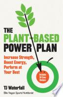 The Plant Based Power Plan Book PDF