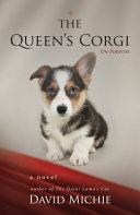 Queen s Corgi