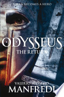Odysseus  The Return