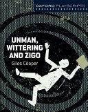 Unman  Wittering and Zigo
