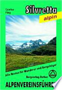 Silvretta alpin