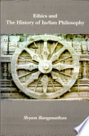 Ebook Ethics and the History of Indian Philosophy Epub Shyam Ranganathan Apps Read Mobile