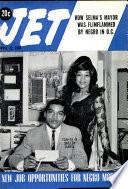 Apr 22, 1965