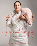 A Girl and Her Pig Book PDF