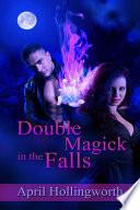 download ebook double magick in the falls pdf epub