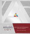 Assassin s Creed Unity