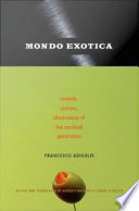 Mondo Exotica