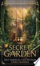 The Secret Garden Het Verhaal Van De Film