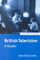 British Television