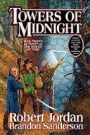 download ebook towers of midnight pdf epub