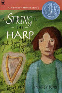 . A String in the Harp .