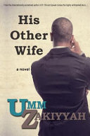 His Other Wife Pdf/ePub eBook