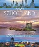 Highlights Schottland