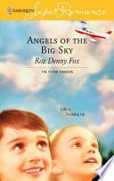 Angels of the Big Sky