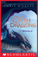 The Wearle  The Erth Dragons  1