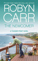 The Newcomer  Thunder Point  Book 2